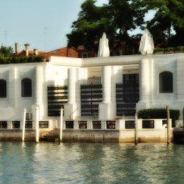 Fondazione Guggenheim Venezia