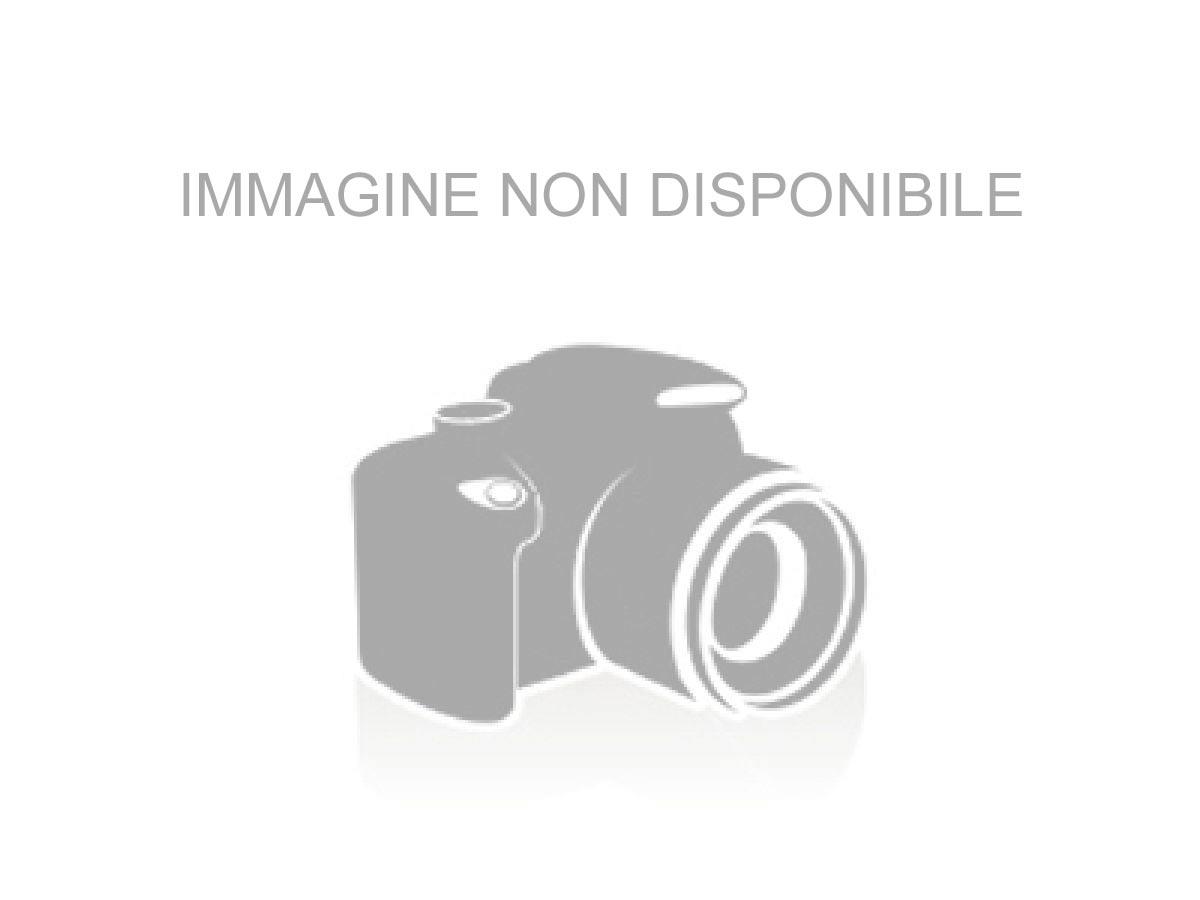 Cancelli classici fabbri veronese for Sev arredamenti